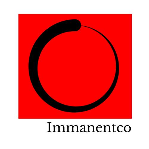 IMMANENTCO